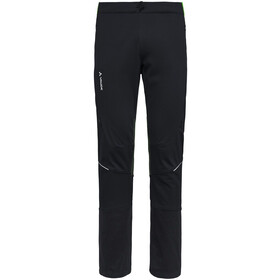 VAUDE Larice Pro Pants Men, black